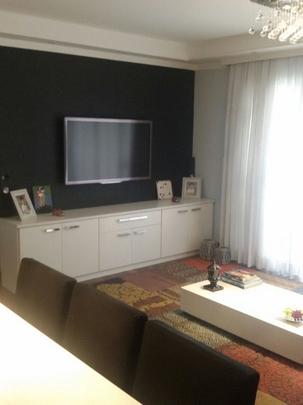 Apartamento Para Venda, 4 Dormitórios, Jardim Wanda - Taboão Da Serra - 903