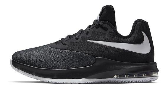 Tênis Nike Air Max Infuriate 3 Low Masculino