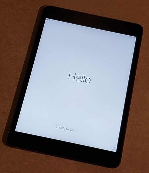 iPad Mini 1 (a1432), 16gb