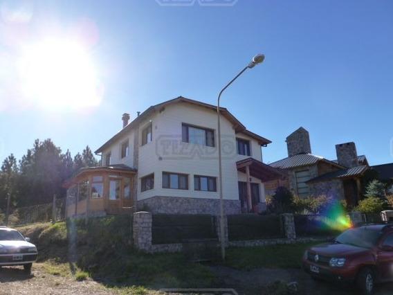 Casa En Venta Ubicado En Junin De Los Andes, Junin De Los Andes