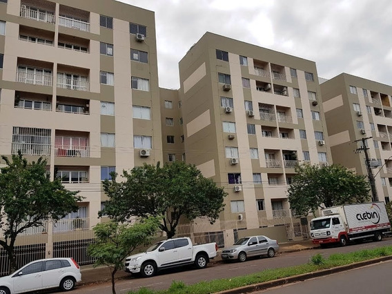 Apartamento Em Zona V - Umuarama - 1542