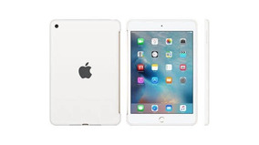 Ipad Mini 2 Wi-fi 32gb Prata