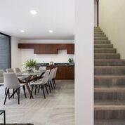 Casa En Renta Calle 3b, Residencial Montecristo
