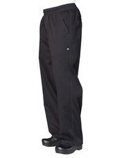Confeccion De Uniformes Chemises Pantalones Franelas Filipin