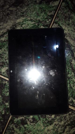 Tablet Phaser Modelo:pc-709kb