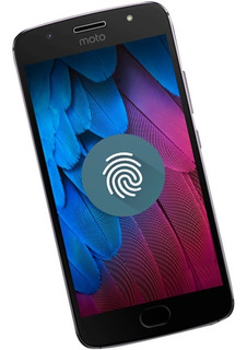 Celular Motorola Moto G5s 3gb 64gb Android 7.1 Octa Core