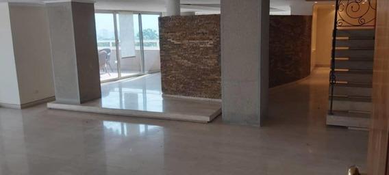 Apartamento En Venta En Prebo Valencia Cod20-17486 Gz