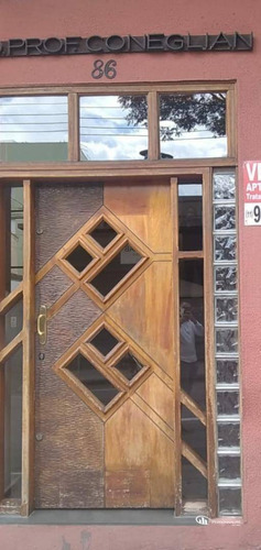 Studio Com 1 Dormitório À Venda, 33 M² Por R$ 197.000,00 - Vila Helena - São Bernardo Do Campo/sp - St0001