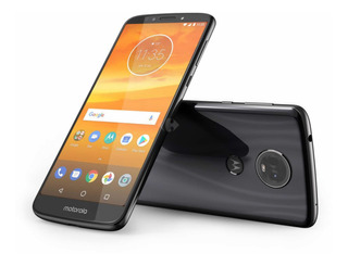 Motorola E5 Plus 32-3gb -125-