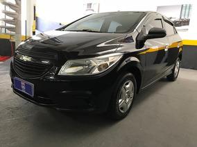Chevrolet Onix 1.0 Joy 2018 Mensais 1099,00 Sem Entrada