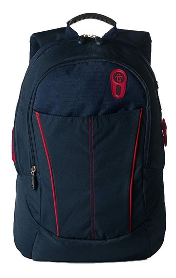 Morral Totto Klass Harvard