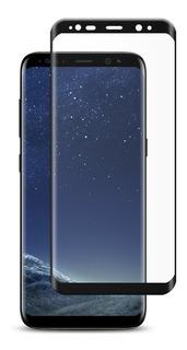 Cambio Vidrio Glass Pantalla Samsung S8 En El Dia!