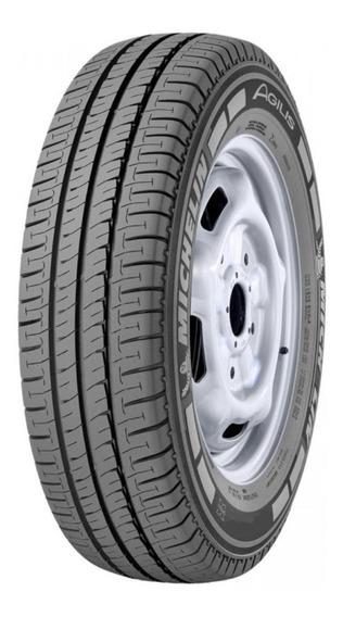 Pneu Michelin Agilis 225/70 R15 112/110R