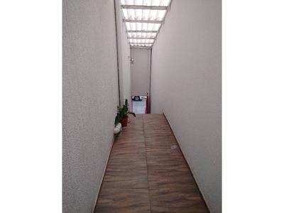 Imovel Residencial / Comercial - 22144
