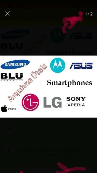 Esquema Eletricos Para Celulares Lg Sansung Motorola Sony