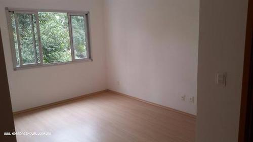 Imagem 1 de 15 de Apartamento Para Venda Em São Paulo, Jardim Catanduva, 2 Dormitórios, 1 Banheiro, 1 Vaga - 1453_1-701434