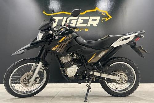 Yamaha Xtz Crosser 150 Ed 2019 - 33.000km