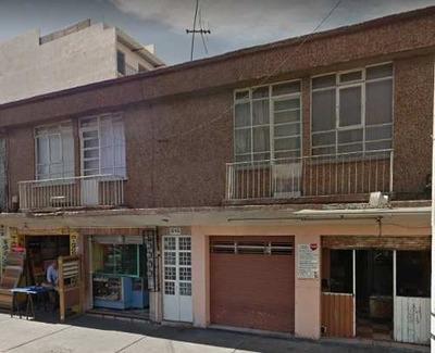 Id:80820, Departamento En Renta Cerca Del Metro Lindavista