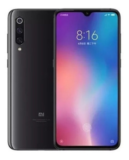 Xiaomi Mi 9 128gb 6gb Ram Snapdragon 855 Tela 6.39 Global