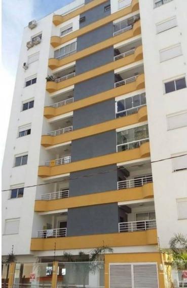 Apartamento - Nossa Senhora Da Saude - Ref: 7099 - V-7099
