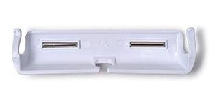 Onn Tablet Sonido Potenciador Amplificacion De Sonido Direcc