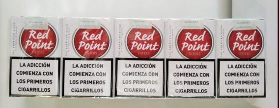 Carton De 10 Atados De Cigarrillos (cajas De 20) Z. Oeste