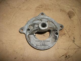 Copa Arranque 3 Huecos Ford Motor200 Zephir/fairmont/mustang
