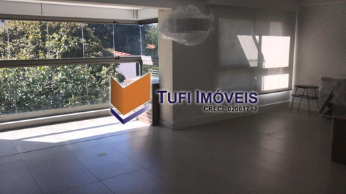 More Em Stúdio No Jd's - Mobiliado - 3911