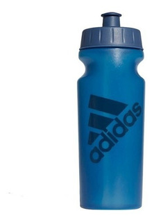 Squeeze adidas Perf Bottle Cd6282 Azul