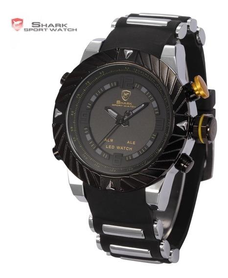 Relógio Original Sh168