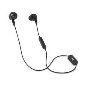Fone De Ouvido Esportivo Jbl Inspire 500 Sem Fio Bluetooth