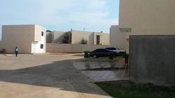Vm Townhouses En Venta La Coromoto