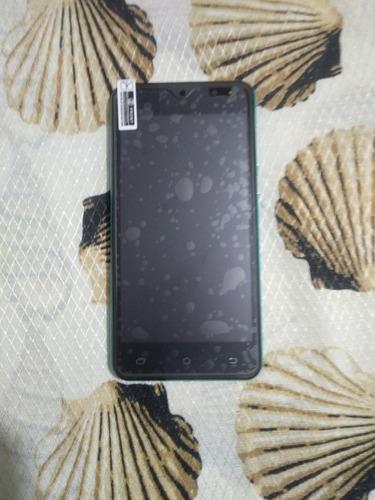 Imagem 1 de 3 de Celular Note 8