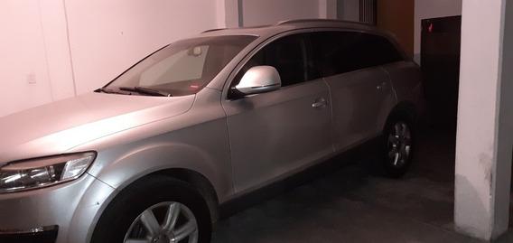 Audi Q7 Otra