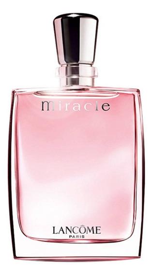 Lancôme Miracle Feminino - Eau De Parfum 30ml Beleza Na Web