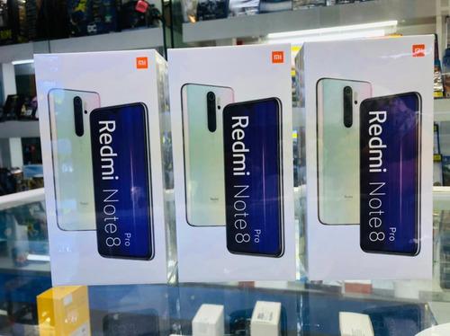 Xiaomi Redmi 9/note 9 128gb/9s 64gb/mi 9t 128gb/ Poco X3