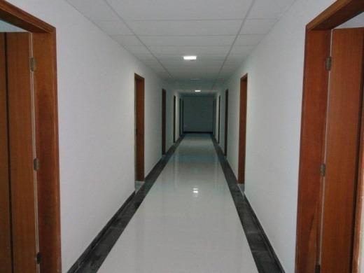 Aluguel Sala Comercial Taboão Da Serra Brasil - 522-a