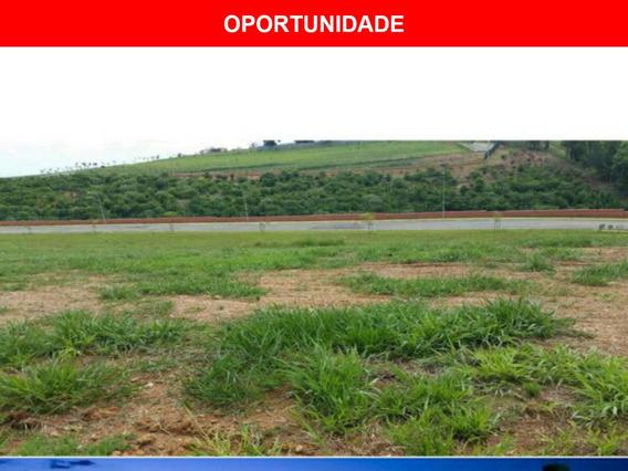 Terreno A Venda No Jardim Maria José, Votorantim - Sp - Te00023 - 32682832