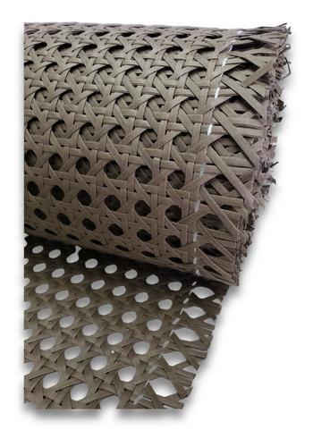 Palha Da India,palhinha Indiana,sintetico 0,80x3mts Cel06