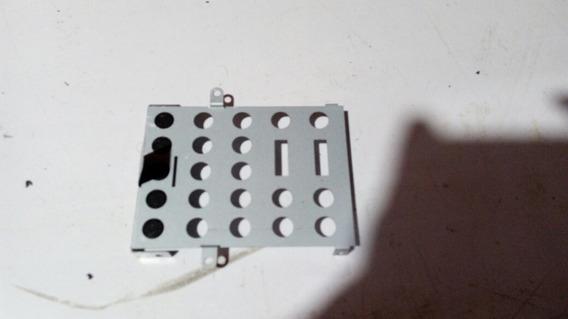 Carcaça Case Hd Notebook Msi Mod Ms-1454 Cr. 420 Ms 14531