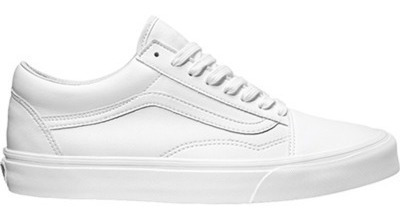 Limited Time Deals New Deals Everyday Tenis Vans Blancos Old Skool Off 72 Buy
