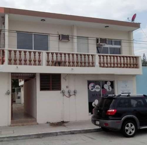 Casa - Costa Verde