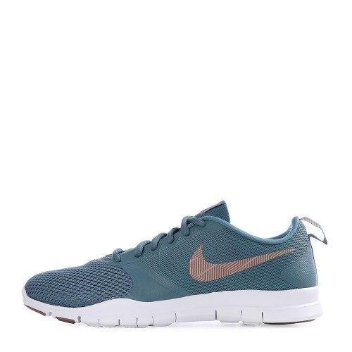 Tenis Nike Flex Essential Tr Azul 924344-400