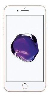 Apple iPhone 7 Plus 32 Gb Ouro Rosa