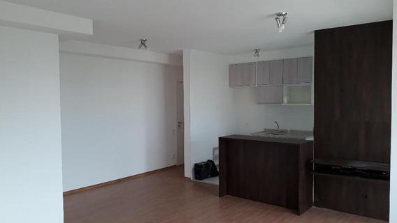 Apartamento Residencial Para Locação, Centro, Osasco - Ap0872. - 2476