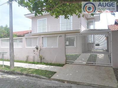 Casas À Venda Em Peruibe/sp - Compre A Sua Casa Aqui! - 1422844