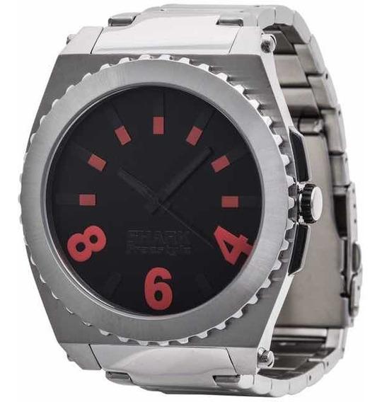 Relógio Freestyle Kraken Bracelet