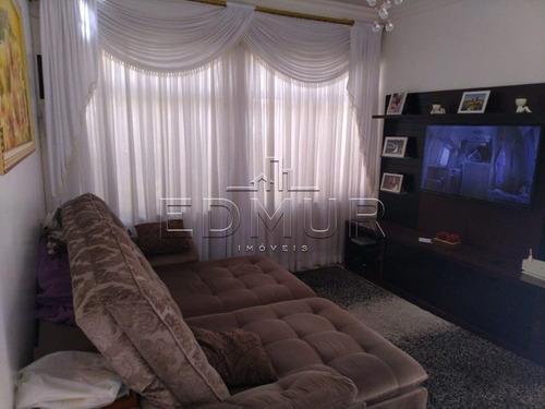 Imagem 1 de 15 de Casa - Jardim Irene - Ref: 29299 - V-29299