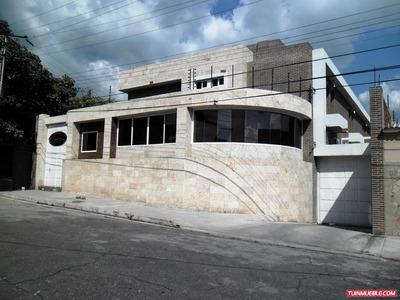Townhouses En Venta Sonny Bogier Bs: 160.000