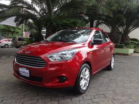Ford Figo 4p Energy,a/ac.,tm5,ve Del.,mp3,ra16